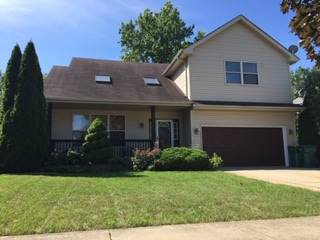 2206 Beechwood, Joliet, IL 60432