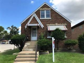 4243 Joliet, Lyons, IL 60534