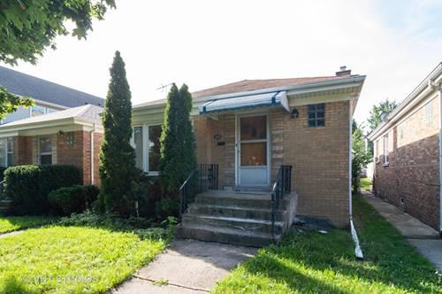 3733 W Dickens, Chicago, IL 60647 Logan Square