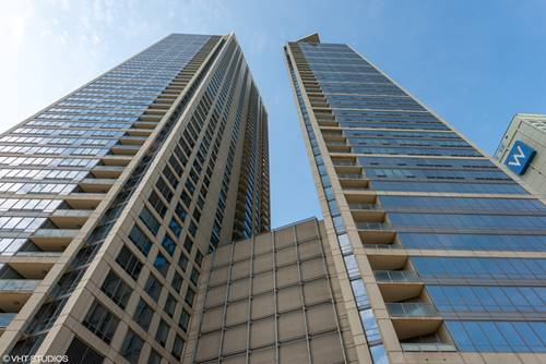 600 N Lake Shore Unit 3102, Chicago, IL 60611 Streeterville