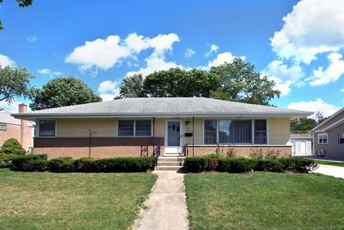 111 N Waterman, Arlington Heights, IL 60004