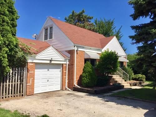 540 E Oakton, Des Plaines, IL 60018