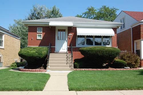 2445 Elm, River Grove, IL 60171