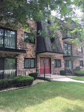 246 Vollmer Unit C3, Chicago Heights, IL 60411