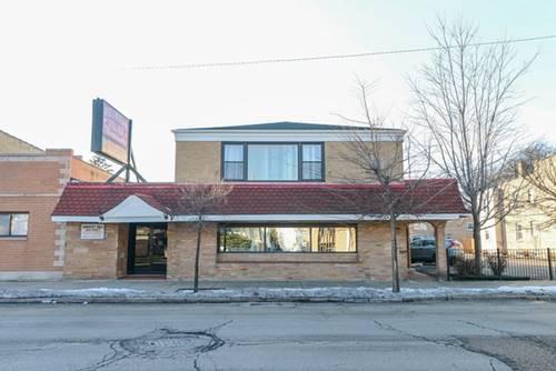 6845 W Addison, Chicago, IL 60634 Schorsch Village