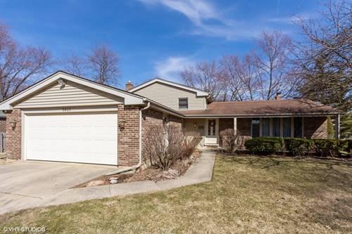 3023 N Dryden, Arlington Heights, IL 60004