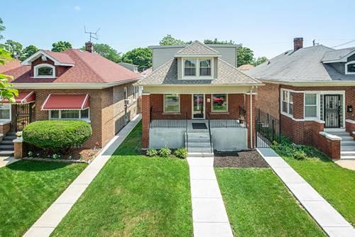 1625 N Menard, Chicago, IL 60639 North Austin
