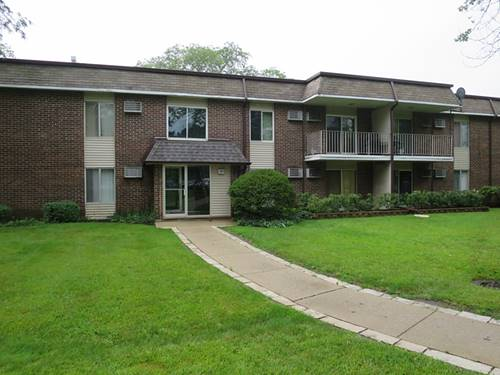 1087 Miller Unit 106, Buffalo Grove, IL 60089