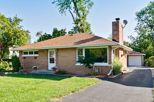 33083 N Rolling Hills, Grayslake, IL 60030