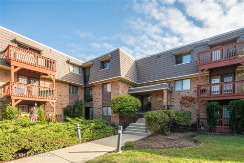 1905 Tall Oaks Unit 3608, Aurora, IL 60505