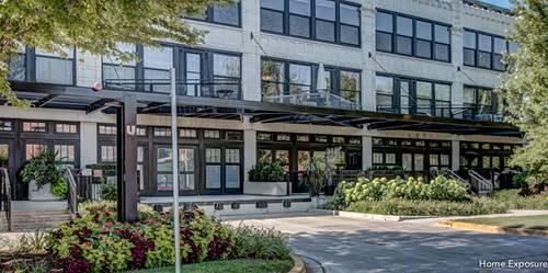 1033 W 14th Unit 220, Chicago, IL 60608 University Village / Little Italy