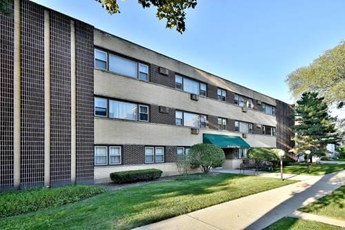 222 Washington Unit 207, Oak Park, IL 60302