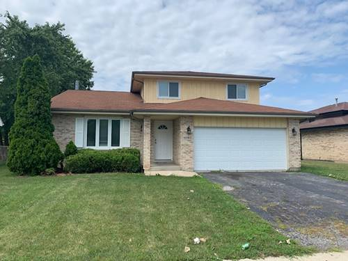 15140 State, South Holland, IL 60473