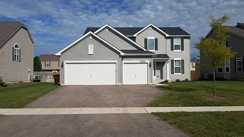 2790 Braeburn, Woodstock, IL 60098