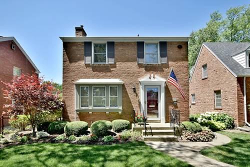5248 N Oleander, Chicago, IL 60656 Norwood Park