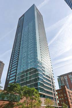 505 N Mcclurg Unit 2406, Chicago, IL 60611 Streeterville