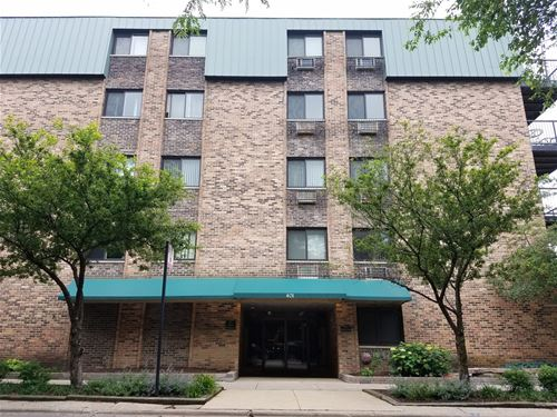 401 W Webster Unit 502, Chicago, IL 60614 Lincoln Park