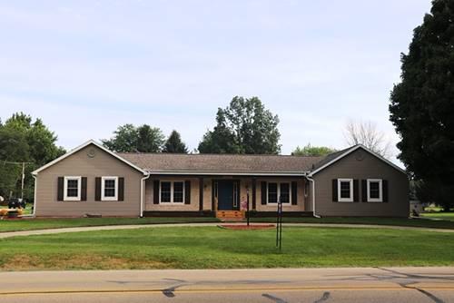 3502 Woodlawn, Sterling, IL 61081