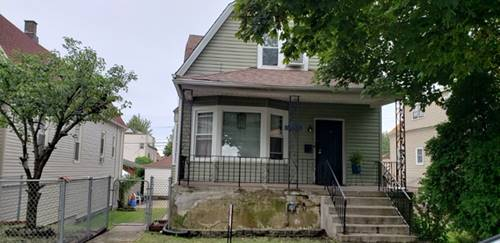 10436 S Avenue J, Chicago, IL 60617 East Side
