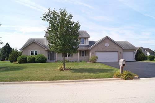 13156 Stamford, Rockton, IL 61072