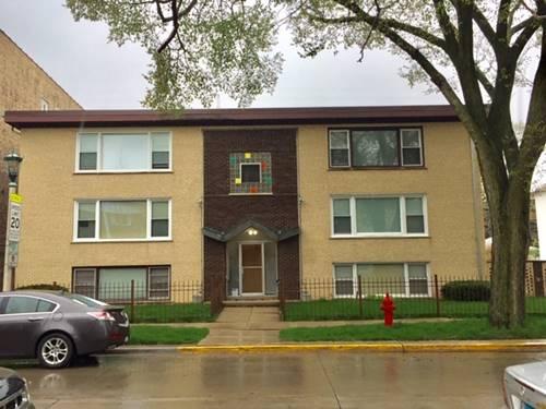 420 S Kenilworth Unit C, Oak Park, IL 60302