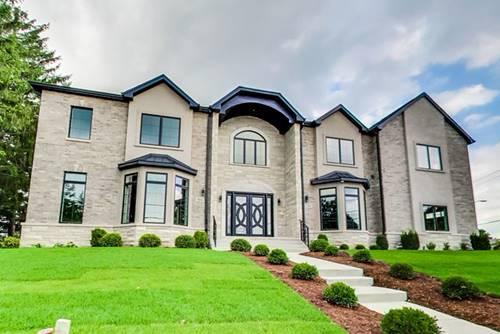 7910 Clarendon Hills, Willowbrook, IL 60527