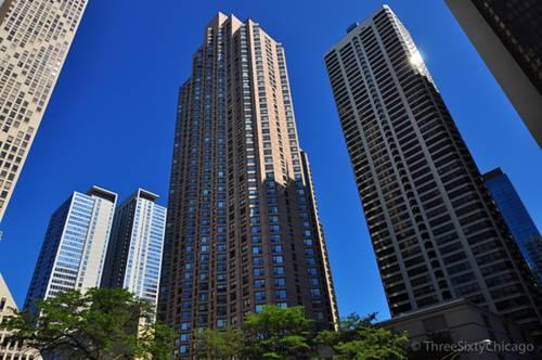 401 E Ontario Unit 409, Chicago, IL 60611 Streeterville