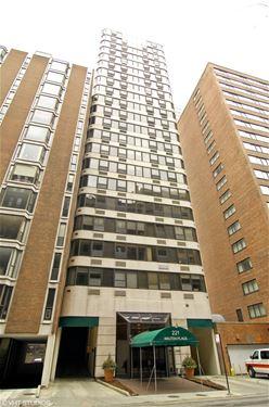 221 E Walton Unit 13C, Chicago, IL 60611 Streeterville