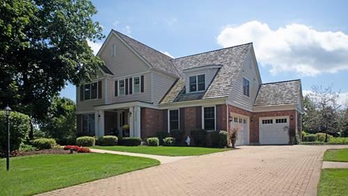 1770 Rolling Hills, Woodstock, IL 60098