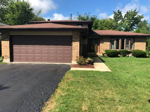 7050 Foster, Downers Grove, IL 60516