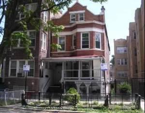 1421 S Kedvale, Chicago, IL 60623 Lawndale
