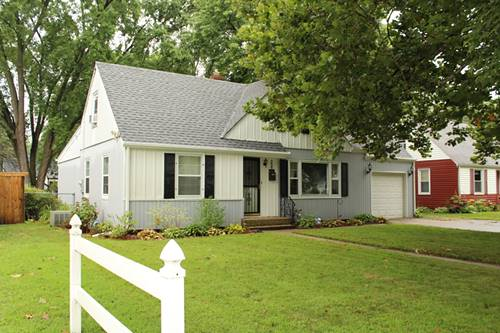 237 Theodore, Loves Park, IL 61111