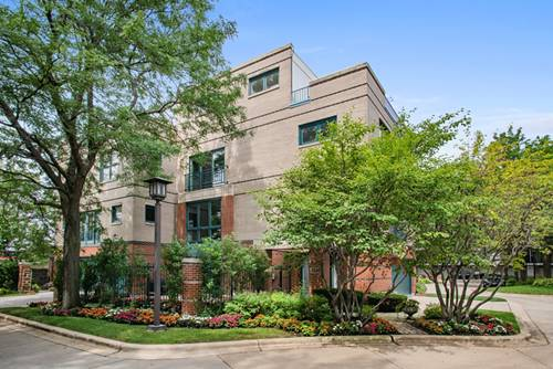 1355 S Clark, Chicago, IL 60605 South Loop