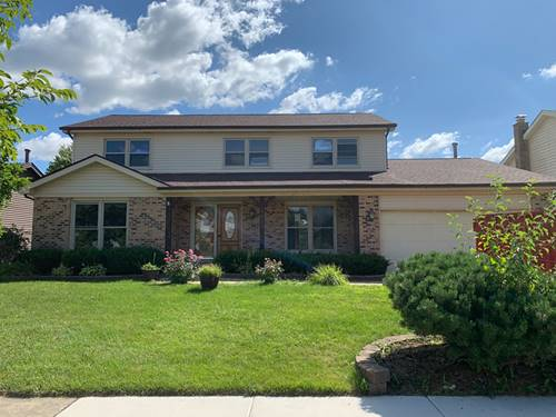 1237 S Point, Schaumburg, IL 60193
