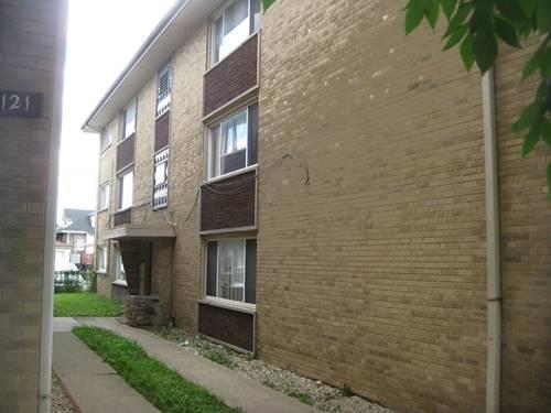 5125 W Diversey, Chicago, IL 60639 Belmont Cragin