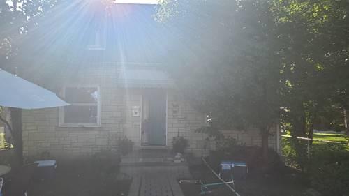 1214 Hartrey, Evanston, IL 60202