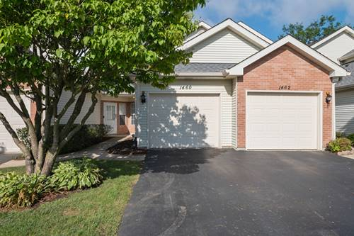 1460 Eagle, Glendale Heights, IL 60139