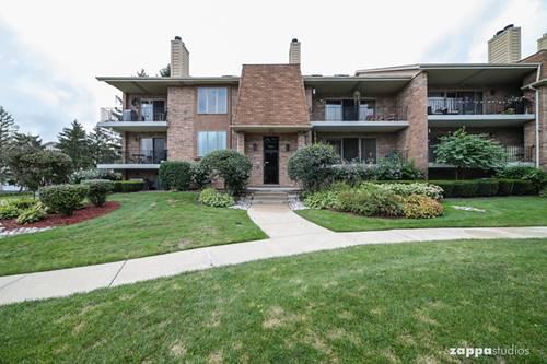 9164 Del Prado Unit 2S, Palos Hills, IL 60465