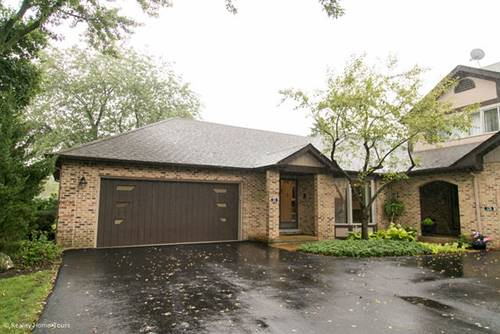 121 Country Club, Bloomingdale, IL 60108