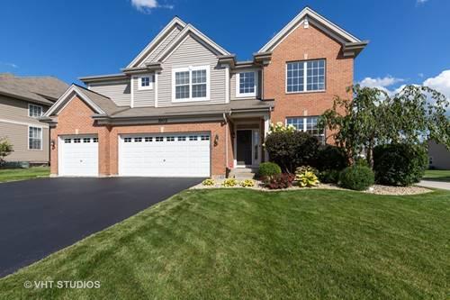 3103 Newport, Wadsworth, IL 60083