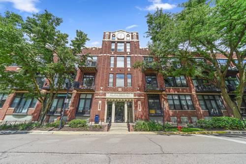 2300 W Wabansia Unit 105, Chicago, IL 60647 Bucktown
