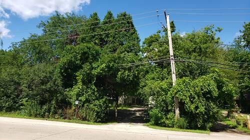 1135 Il Route 53, Long Grove, IL 60047