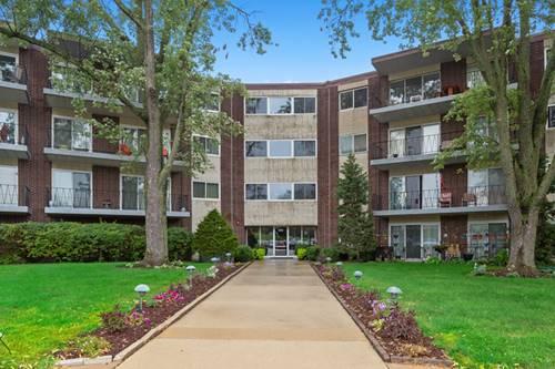 5540 Walnut Unit 30C, Downers Grove, IL 60515
