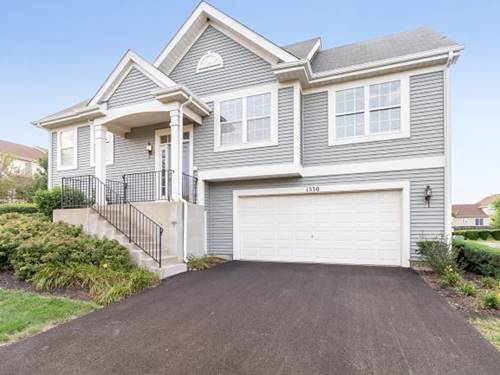 1330 Shamrock, Pingree Grove, IL 60140