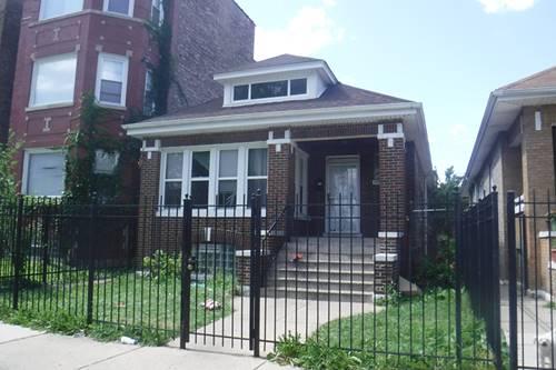 7750 S Marshfield, Chicago, IL 60620 Gresham