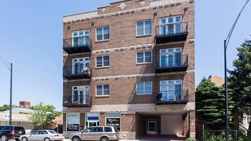 4037 N Pulaski Unit 4A, Chicago, IL 60641 Irving Park