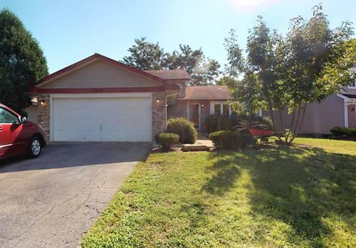 7559 Kingsbury, Hanover Park, IL 60133