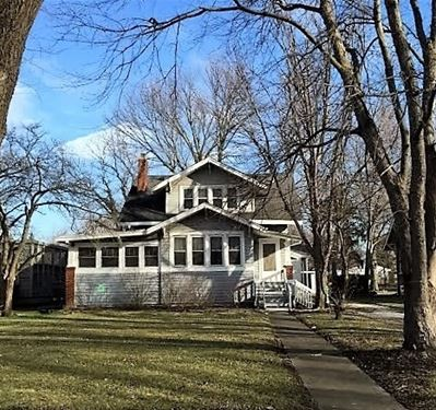 181 Country Club, Chicago Heights, IL 60411