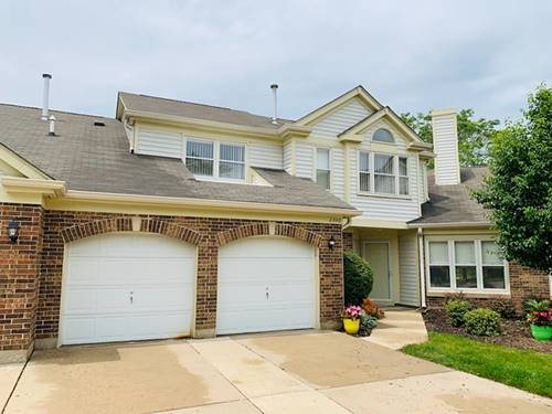 2336 Magnolia, Buffalo Grove, IL 60089