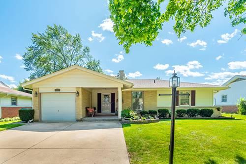 509 Briarwood, Elk Grove Village, IL 60007